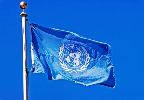 Переводчики для ООН